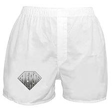 Hero Boxer Shorts