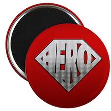 Hero Magnet