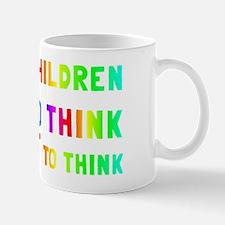 think1 Mug