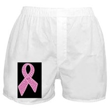 BCGemlicplateholderB Boxer Shorts