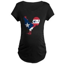 El Gallo T-Shirt