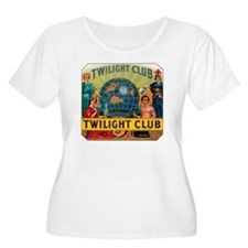 Twilight Club T-Shirt