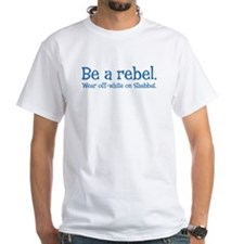 """Off-white Rebel"" T-Shirt"