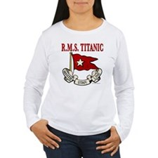*WS12x12TRANforWHITEON T-Shirt