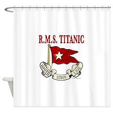 *WS12x12TRANforWHITEONLYnodark Shower Curtain