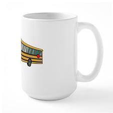 BackToSchool_0041 Mug