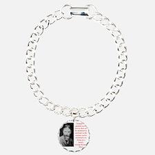 george bernard shaw quot Bracelet