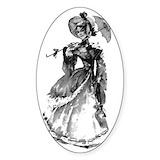 Victorian women Single