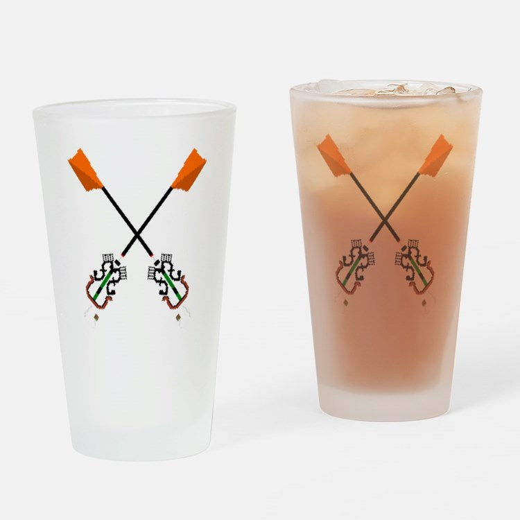 Breindal Drinking Glass
