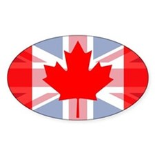 UK/Canada Decal