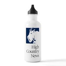 HCN_vert_2.25x4.22 Water Bottle
