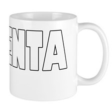 Se Renta Mug