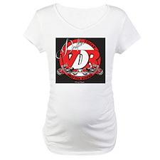 2012 VDR Shirt
