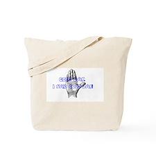Good Day Tote Bag