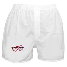 C&T Boxer Shorts