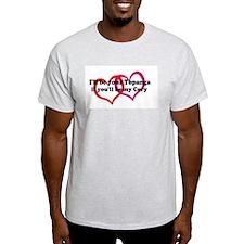 C&T T-Shirt