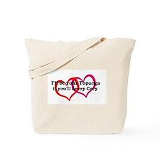 C&T Tote Bag