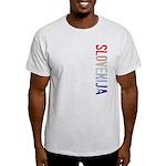 Slovenija Light T-Shirt