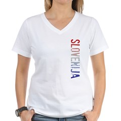 Slovenija Shirt