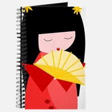 KOESHI GIRL Journal