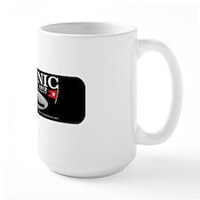 TG2PetBowls Mug