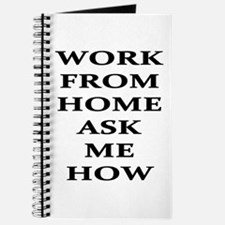 work at home jobs philippines data entry