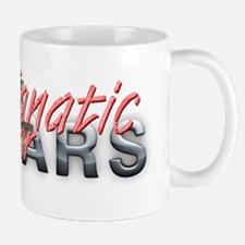 Dancing with the Stars All-Star Fanatic Mug
