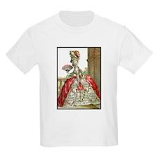 Grande Dame Kids T-Shirt