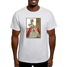 Grande Dame T-Shirt
