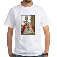 Grande Dame Shirt
