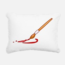 Painting_0040.gif Rectangular Canvas Pillow
