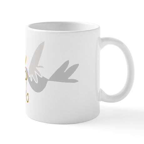 Bird_0049.gif Mug