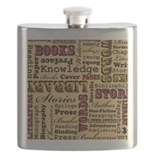 Books Books Books Flask