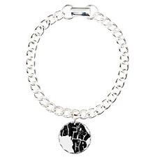 Africa Undivided Bracelet