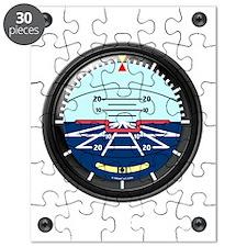 ArtHorizipad3FolioTall Puzzle