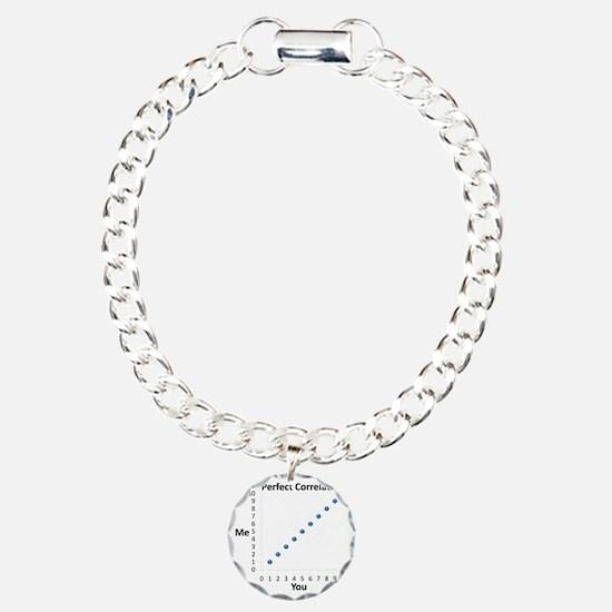 Perfect Correlation Bracelet