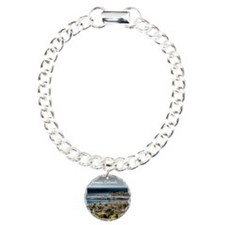 sba020 Bracelet