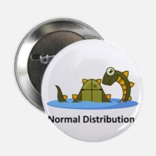 "Normal Distribution 2.25"" Button"