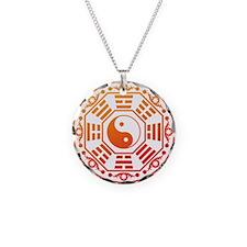 Monyou 10 Necklace