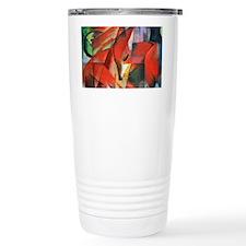 coin_purse Travel Mug