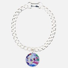 American Bulldog #1 Bracelet
