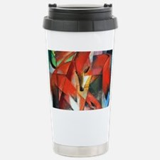 note_card Travel Mug