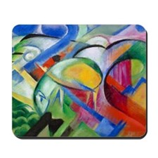 note_card Mousepad