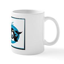 Get Well Soon Card Mug
