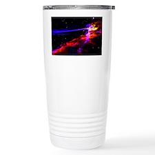 toiletry_bag Travel Mug
