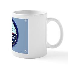 AHMiniPosterPrint11x17 Mug