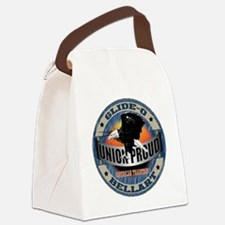 Union American Tradition Canvas Lunch Bag