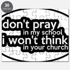 prayschool3 Puzzle