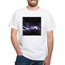 queen_duvet Shirt
