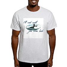 Funny Newport news T-Shirt